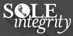 SoleIntegrity