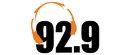 FM929Logo