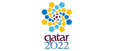Investigations Into Corruption In The 2022 Qatar FIFA World Cup