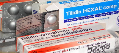 Australians Pay Too Much For Their Medicines