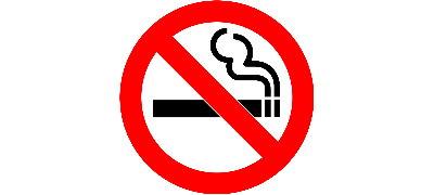 NSW Gaols To Go Smoke Free