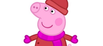 Peppa Pig Facing Eviction From A Campbelltown Pre School