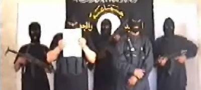 Taking Action Against Jihadist Extremism