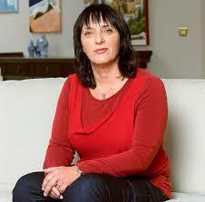 Dr Kathy Kezelman