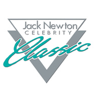 Jacknewton Logo 189x193 1