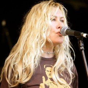 Donna Fisk