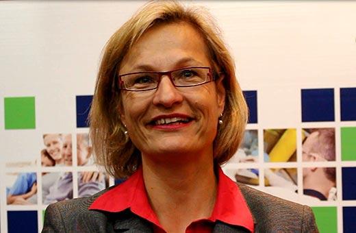 Jeanette Lechner Scott2