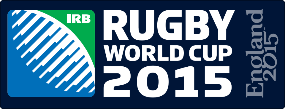 1413465793Rugby World Cup England 2015