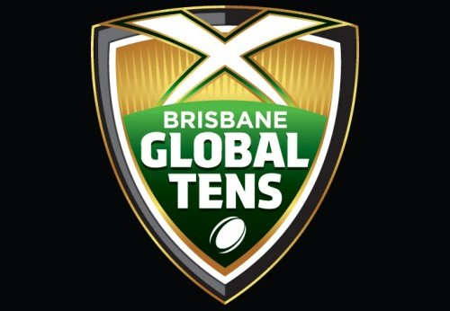 Brisbane Global Tens Logo 4x3 Revised E1486624047704