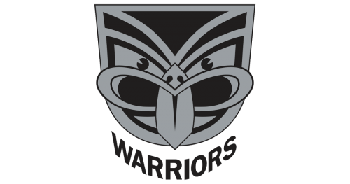 Logo New Zealand Warriors E1487050379908