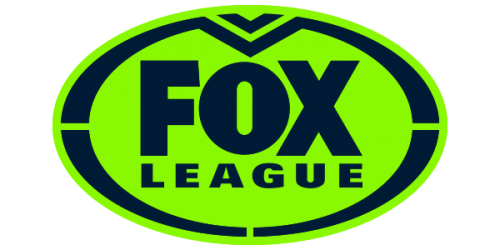 Fox League Hero E1487144405942