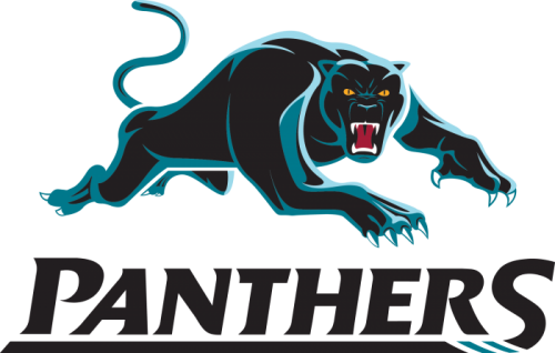 Penrithpanthers E1487142477421