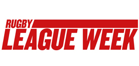 Rugby League Week Logo Resized 2