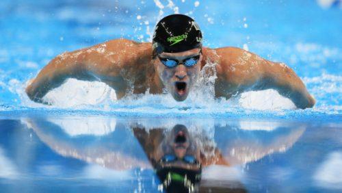 Swimmer E1516338901851
