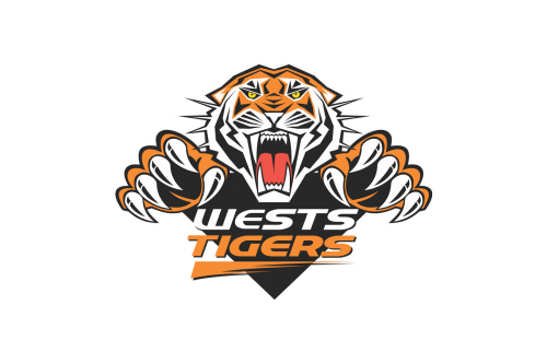 Logo Wests Tigers E1519101784982