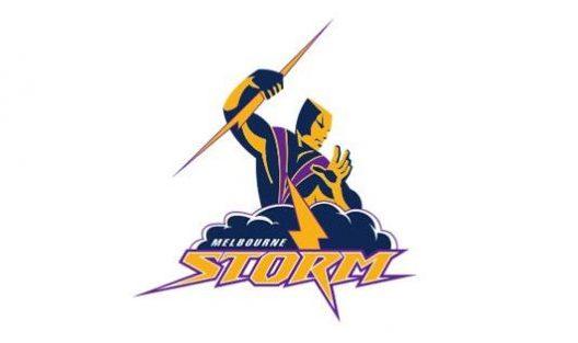 Melbourne Storm Logo 696x385 E1519809722856