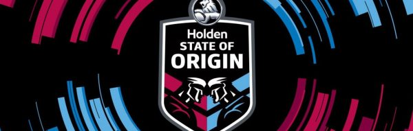 State Of Origin Web E1531206193754