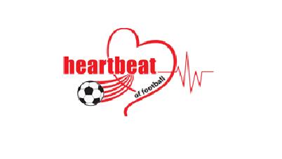 Heartbeat Logo 280x120