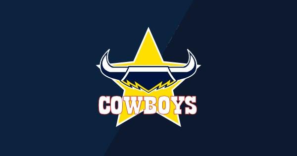 Cowboys Social Image