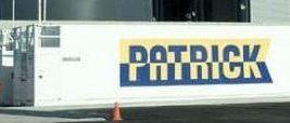 PatrickAutostradTerminal1 Web E1601434052820
